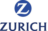 Enable pictures to see the Zurich Insurance logo